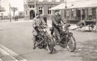 1920s Clacton
