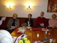 NEAMO Annual Meal Feb 2012